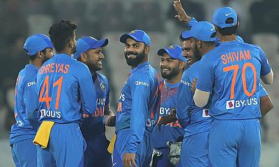 India vs Australia 2nd ODI Match Prediction