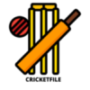 Cricketfile