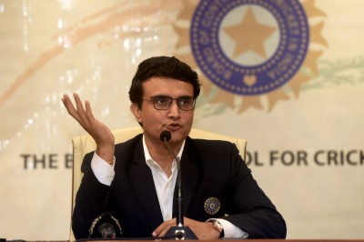 BCCI has announced CAC