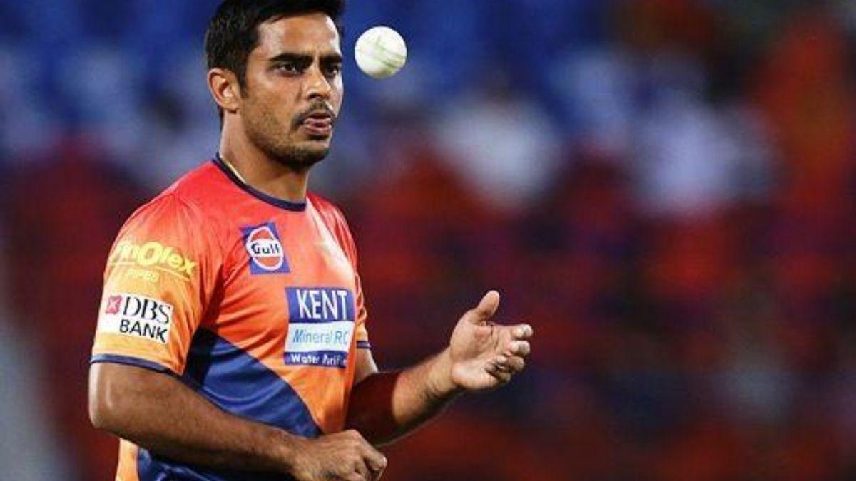Rajat Bhatia has announced the retirement