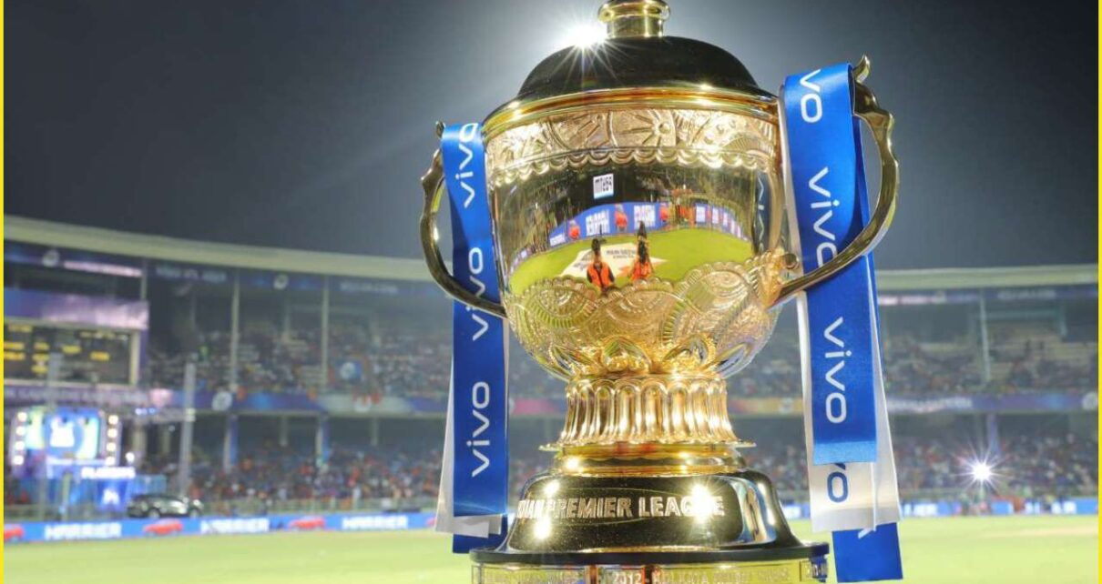 IPL 2020 Finals Date is changed
