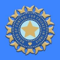 BCCI is on a mission I Board Of Control For Cricket In India I