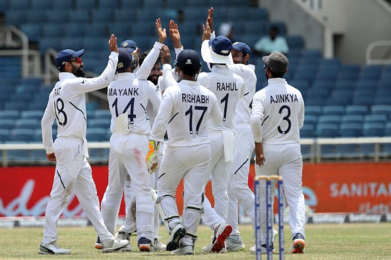 Cricket Rules in All Formats I Tests, ODIs and T20s I