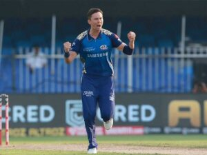 Cred Power Player of IPL 2020