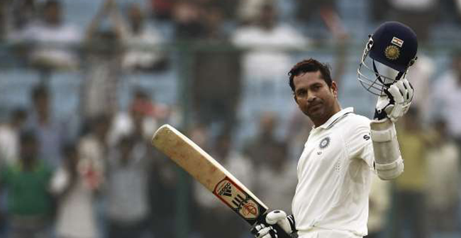 Unbreakable Records made in International Cricket