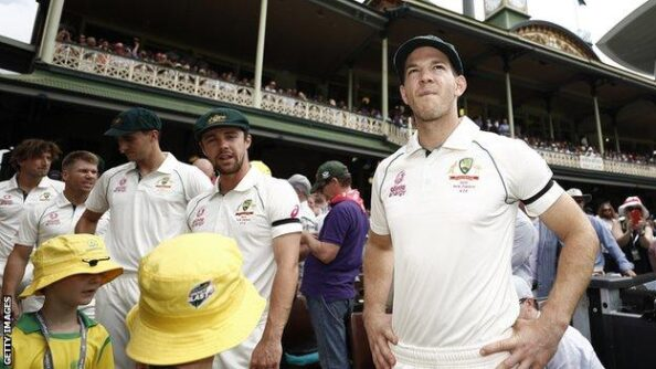 Boxing Day Test: An Overview I Why Cricket Is Played on Boxing Day? I