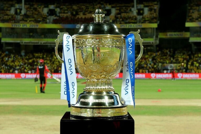 10 teams will play in IPL: Approved by BCCI I Good News I