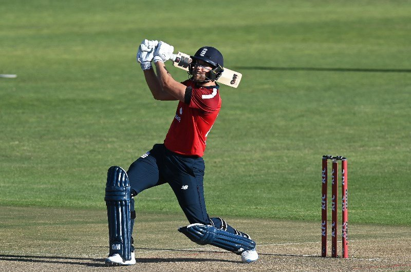 England vs South Africa 3rd T20