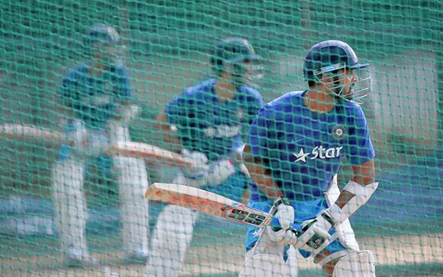 National Cricket Academy: Skills that you can learn