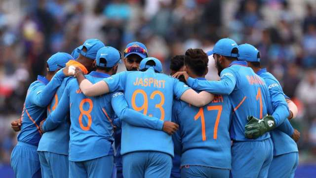 Why 5 Indian players were forced to isolate?