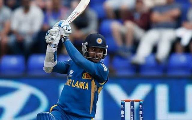 RR appoints Sangakkara as Director of cricket