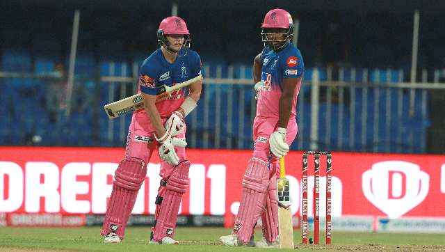 Sanju Samson is a well-known Indian international cricketer. He is a proficient right-handed batsman and a top-level player.