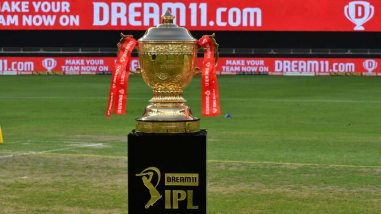 IPL 2021 Updates | All That You Need To Know I Cricketfile