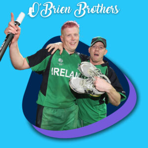 O'Brien Brothers