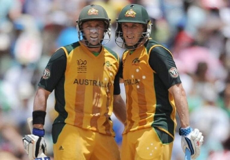 Brothers In Cricket I Cricketer Brothers List I Cricketfile