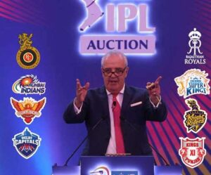 List of Indian Uncapped Players in IPL 2021 Auctions