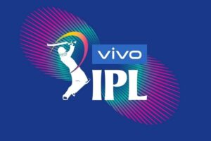 How Do IPL Teams Make Money