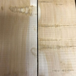 How To Identify Grains In A Cricket Bat