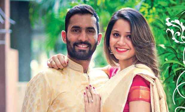 List Of Indian Cricketers Who Married Twice I Cricketfile