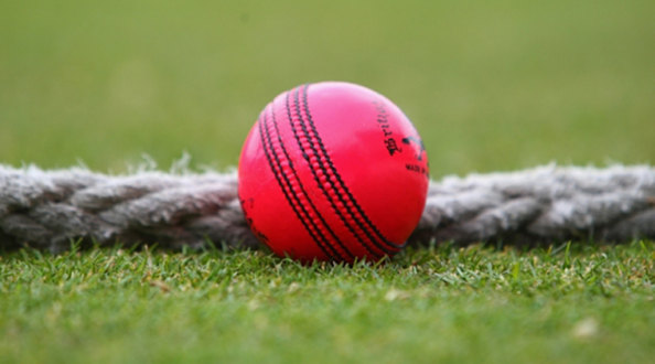 Dew Factor In Cricket I What Is A Dew Factor? I Cricketfile