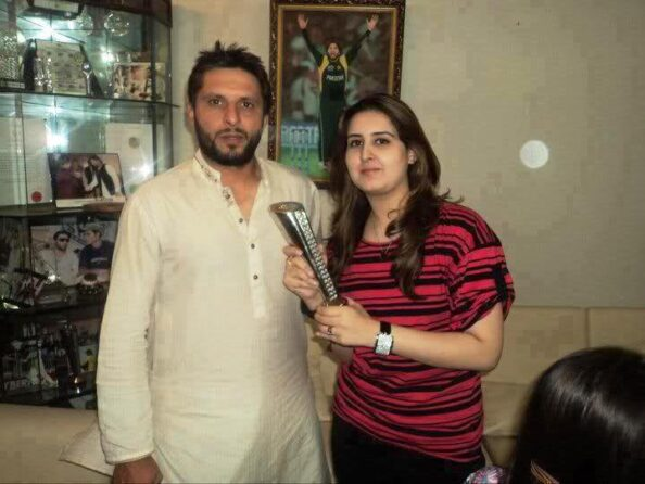 Cricketers Who Married Their Relatives I Cricketfile